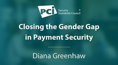 Women in Payments: Q&A with Diana Greenhaw - Featured Image