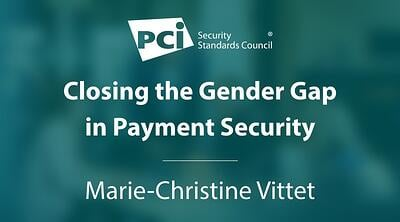 Women in Payments: Q&A with Marie-Christine Vittet - Featured Image