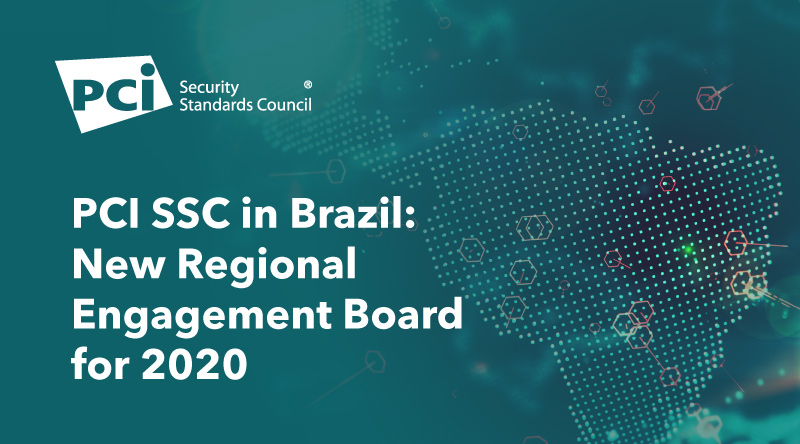 PCI-Brazil-New-Regional-Engagement-Board-for-2020