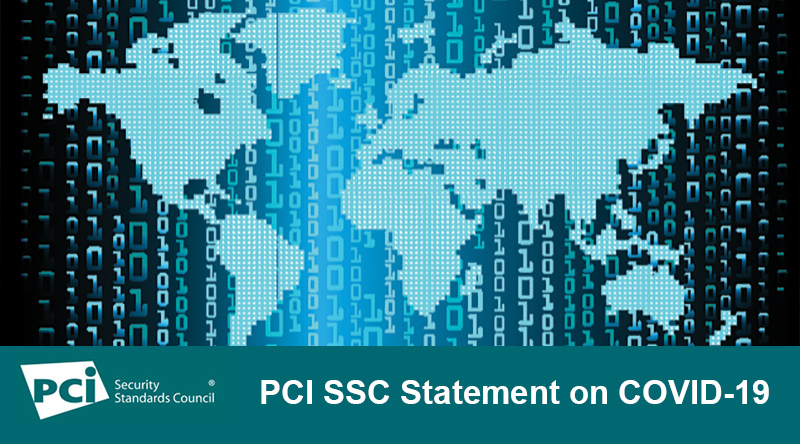 PCI-SSC-Statement-on-COVID-1v2