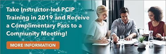 pcip-training-700x230