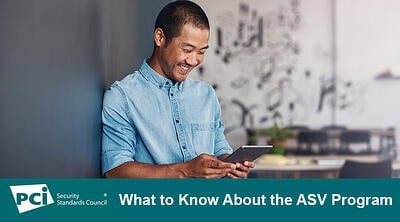 What to Know About the Approved Scanning Vendor Program - Featured Image