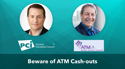 Beware of ATM Cash-Outs - Featured Image