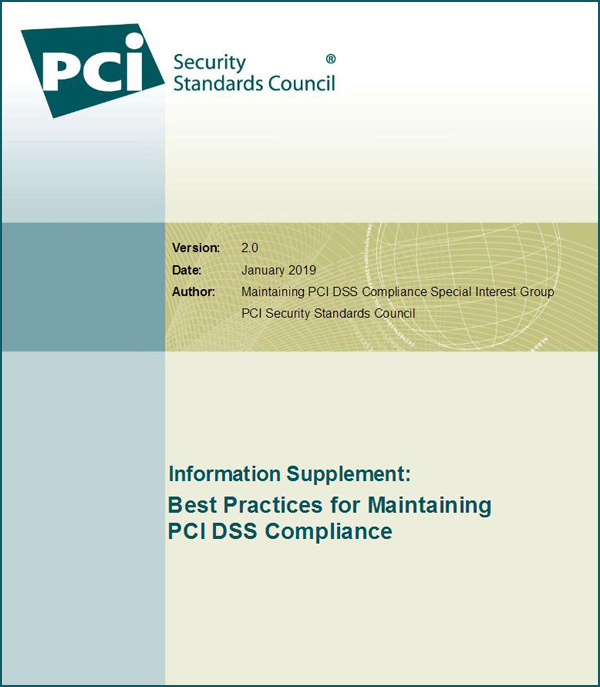 best-practices-maintaining-pci-dss-blog