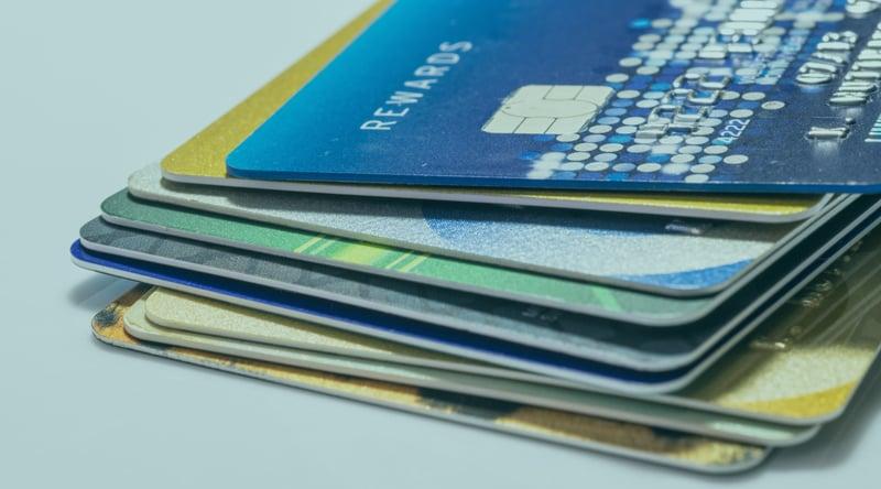 card-production-blog-4-2019