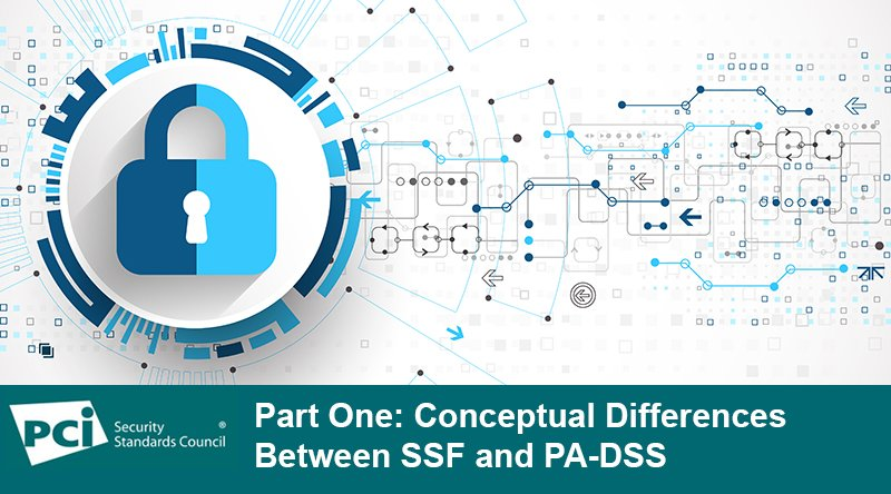 conceptual-difference-pa-dss-ssf