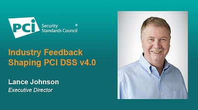 How Industry Feedback is Shaping the Future of PCI DSS - Featured Image