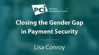 Women in Payments: Q&A with Lisa Conroy - Featured Image