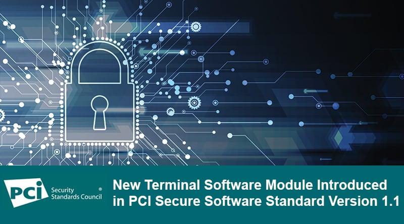 new-terminal-ssf-standard-v-1-1