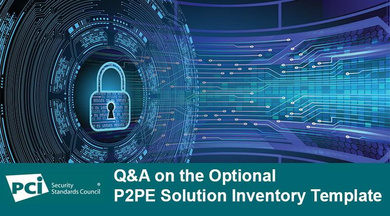 optional-p2pe-solution-template