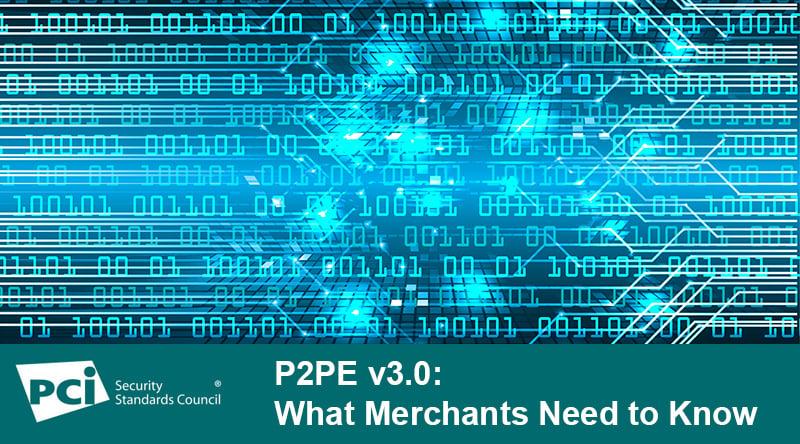 p2pe-merchants-december-2019-v2