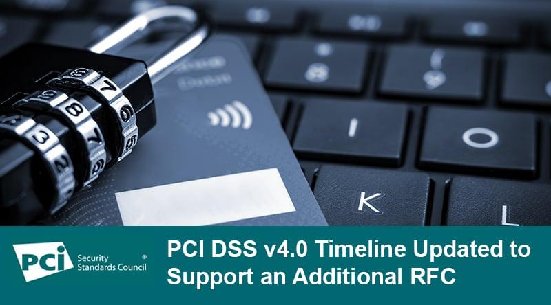 pci-dss-timeline-update