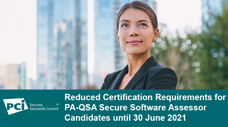reduced-requirements-pa-dss