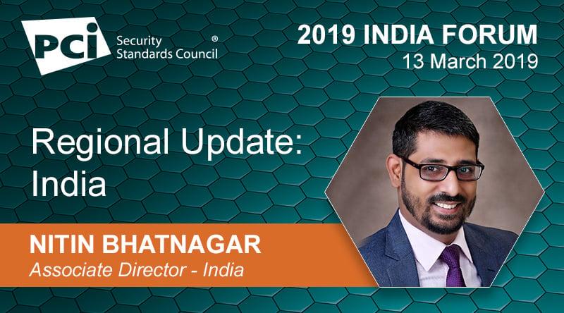 regional-update-india_800x444