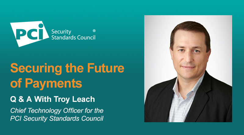 securing-future-of-payments-troy-leach