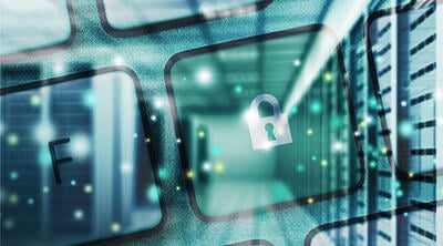 New Assessor Opportunity: PCI Software Security Framework - Featured Image