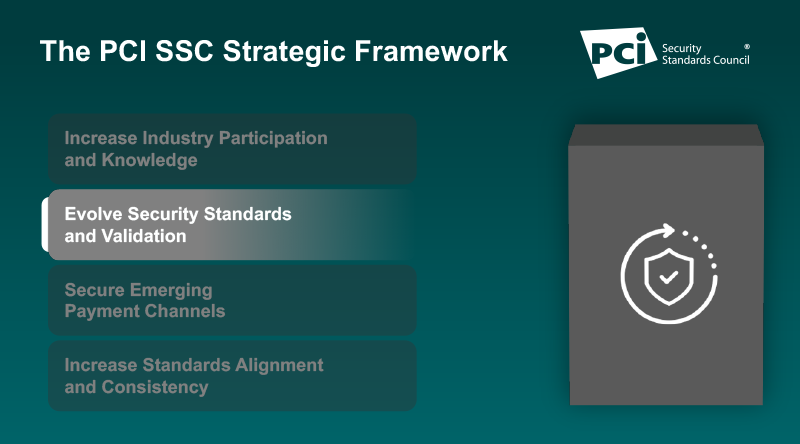strategic-framework