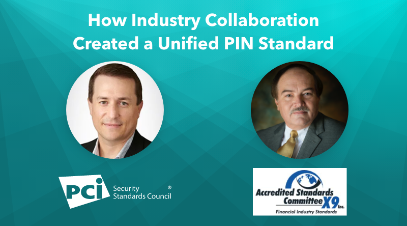 unified-PIN-standard-v3