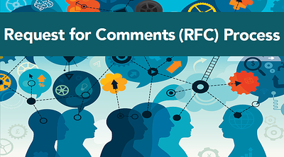 Understanding the RFC Process: New Guidance - Featured Image