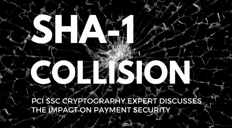 SHA-1 V2.png