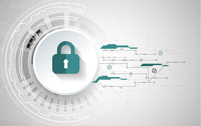 Just Published: New PCI Software Security Standards - Featured Image