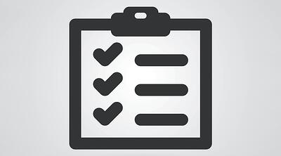 Acquirers: The Acquirer Checklist Resource is Available for Download! - Featured Image