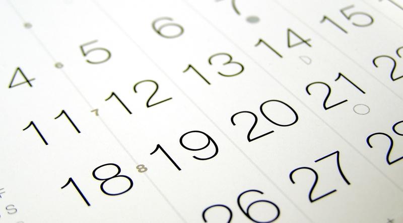 date_change.jpg