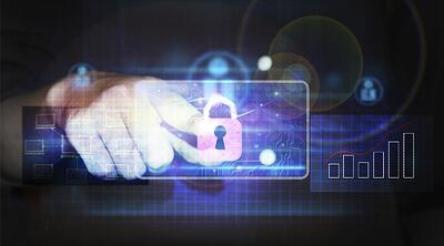 Devaluing Data with Point-to-Point Encryption: 3 Tips for Merchants - Featured Image