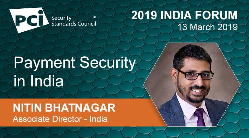 payment-security-india-nitin-revsied.jpg