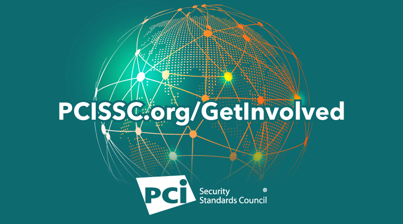 Help Secure Payment Data: PCI SSC Participation Opportunities - Featured Image