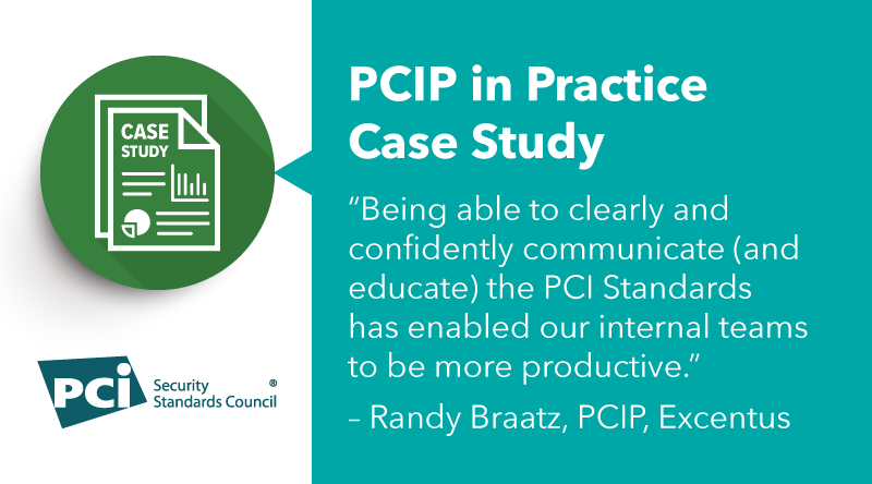 pcip-case-study-excentus.png