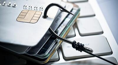 3 Ways to Protect Against Phishing Attacks in 2016 - Featured Image
