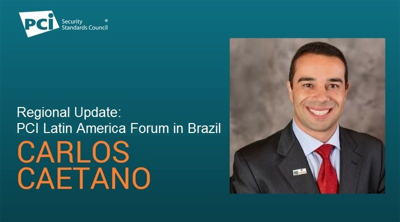 regional-update-with-carlos-caetano