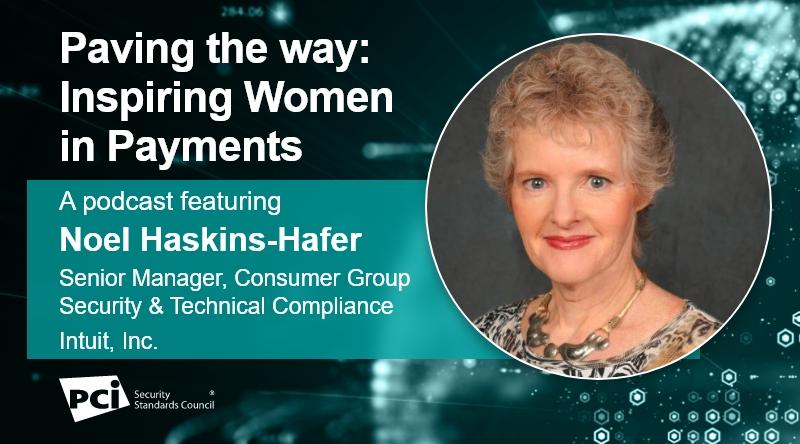 w-noel-haskins-hafer-blog