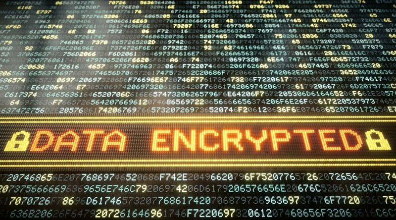 FAQ: How does Encrypted Cardholder Data Impact PCI DSS Scope?