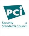 PCI Security Standards Council