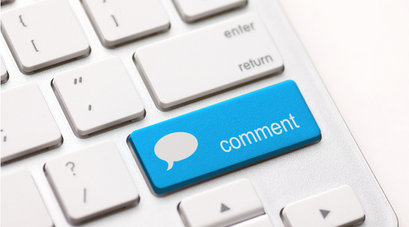 Request for Comments: PCI SPoC MSR Annex