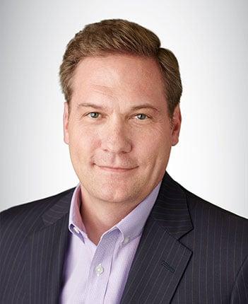 Mark Meissner