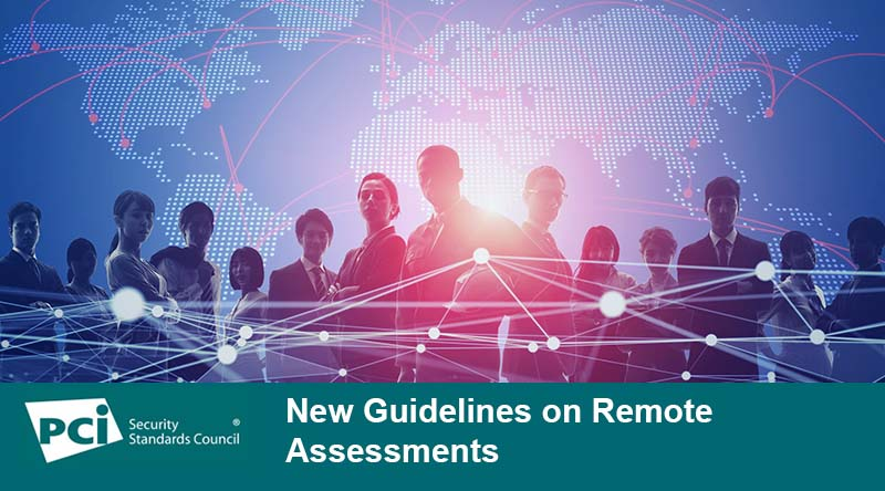 New Guidelines on Remote Assessments