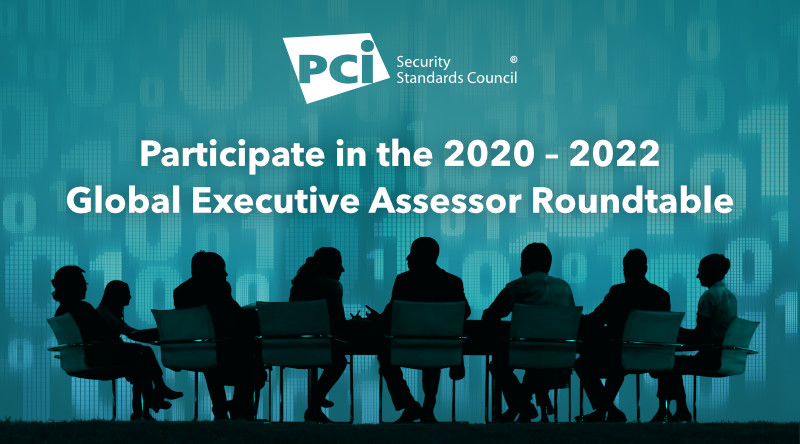 2020 – 2022 Global Executive Assessor Roundtable