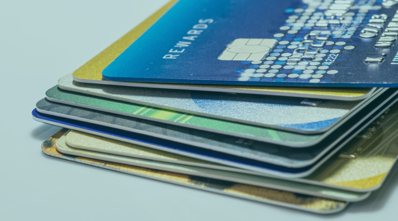 What to Know About the New Card Production Security Assessor Program