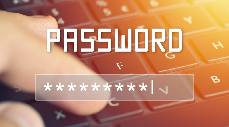 FAQ: Can organizations use alternative password management methods to meet PCI DSS Requirement 8?