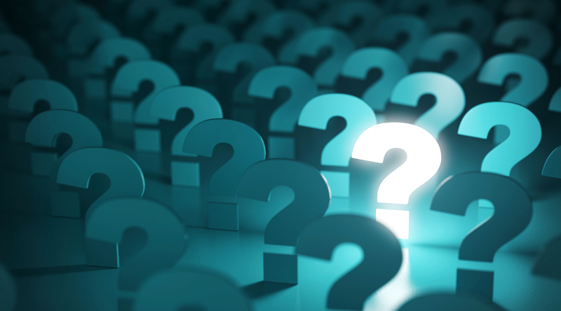 PCI Software Security Framework FAQS: PA-DSS Impact and Transition